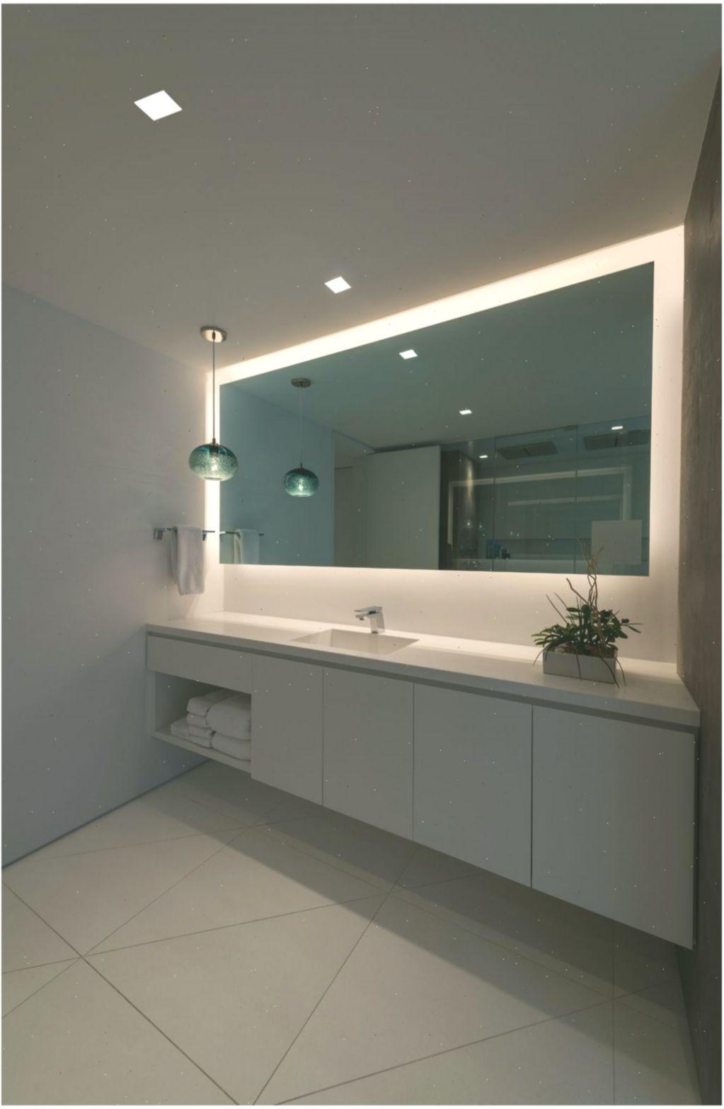 Moderne Badezimmer Spiegel Ideen Moderne Badezimmer Spiegel Ideen Mit So V Modern Bathroom Mirrors Bathroom Mirror Design Large Bathroom Mirrors