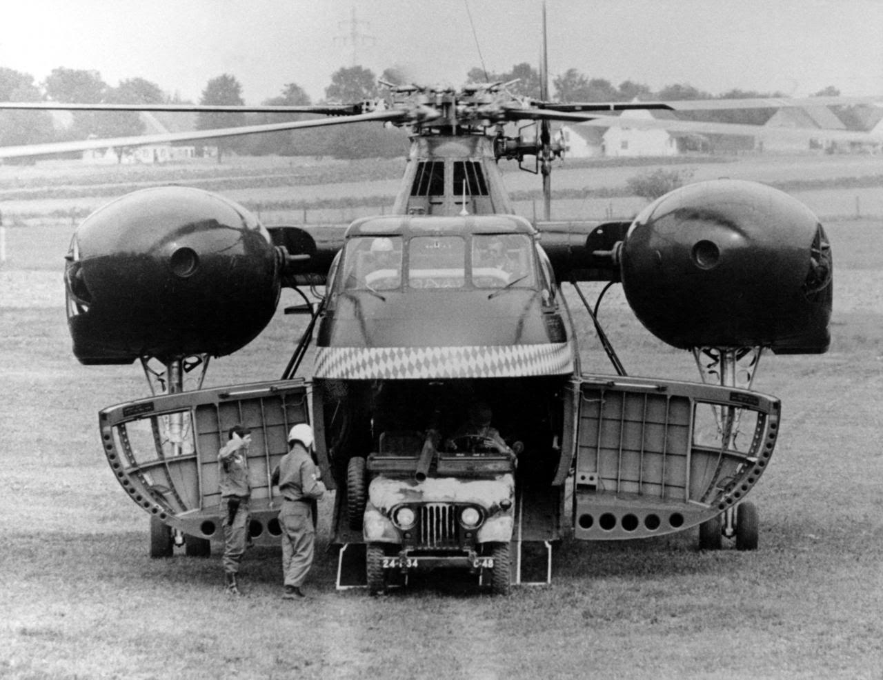Пин на доске Helicopters
