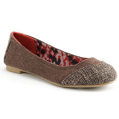 Shoes, Fashion shoes, Women shoes