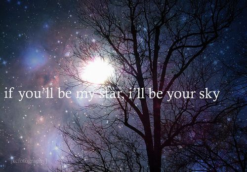 Pin By Letty Love On A Wish Upon A Star Quotes Cover
