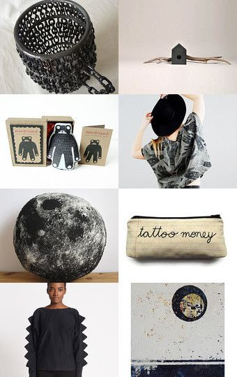 Day3 by zara green on Etsy--Pinned+with+TreasuryPin.com