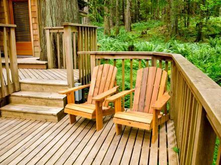 578a29d5af2d57ce20a254d832ea4f8c - How To Get A Permit For A Deck Already Built