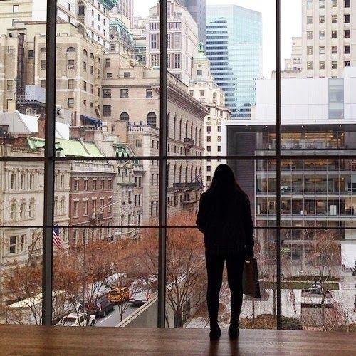 new york city girl - Google Search
