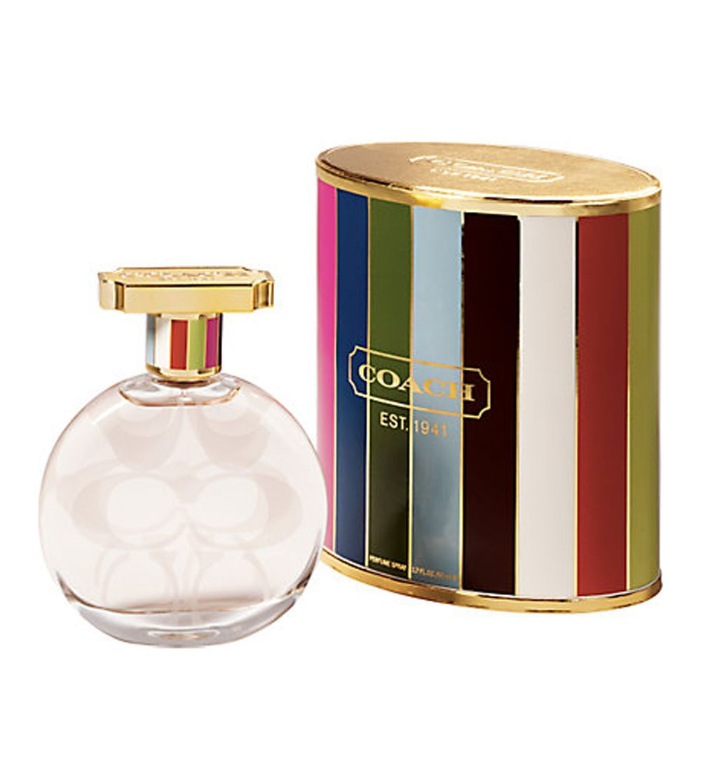 Givenchy Perfumes For Her