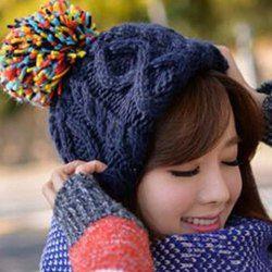 Hats & Caps - Hats & Caps Deals for Women | TwinkleDeals.com Page 2