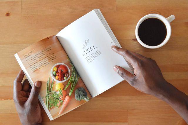 男女問わず、こだわりを持って作る人が増えている朝食。 朝食とひとことで言っても、好みや体調、朝にどれだけ時間が […]