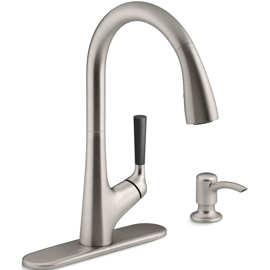 Grohe Concetto Kitchen Faucet 1000 Images About Kitchen On Pinterest Canada Shops And Wine Grohe