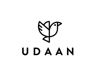 Pin by Rahul San on Logo ideas | Logos