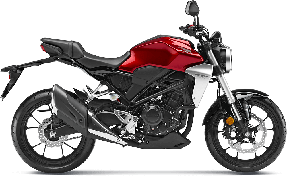 Top 10 Best Bikes Under 2 5 Lakhs In India In 2020 Honda Cb