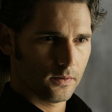 Deliver Us From Evil (previously Beware The Night): Ralph Sarchie (Eric Bana) is an NYPD veteran who, outside of his nine-to-five job, fervently investigates cases of demon possessions, exorcisms and other supernatural occurences.