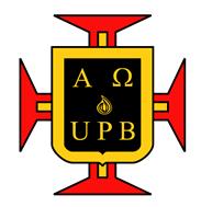 Universidad Pontificia Bolivariana - Colombia  Fuente:wikipedia.org