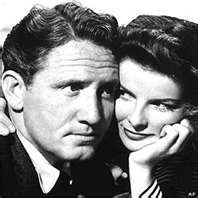 Spencer Tracy:
