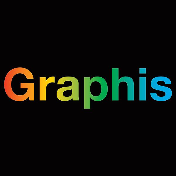 Graphis Typography 4: Typeface Design Competition | Typography