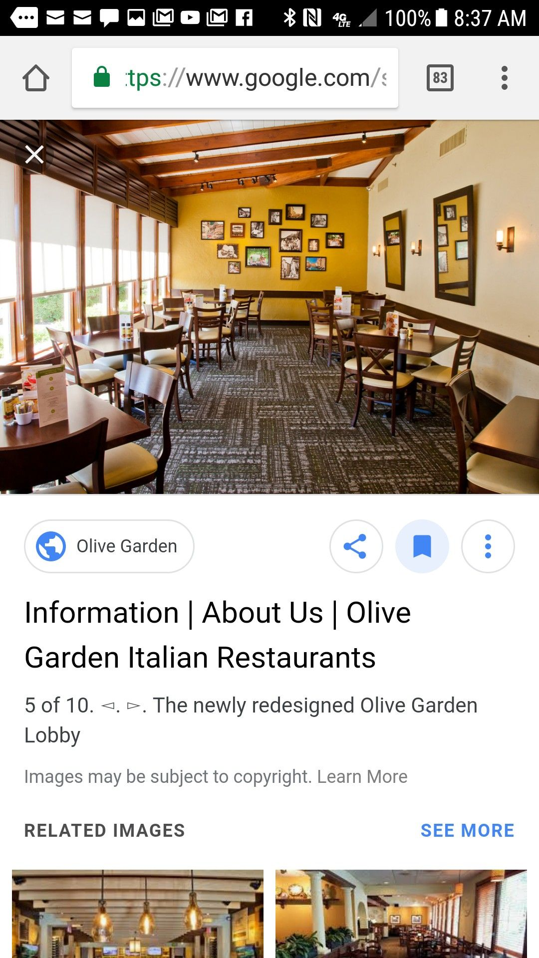 Pin by Lori Wolf on restaurant Olive garden italian