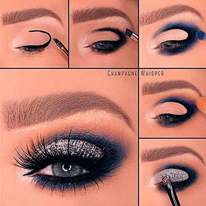 Photo of Hey, MissyMiss Germany 2020: Make-up Tipps von Miss Bayern Lara Rúnarsson | Beauty-Tipps