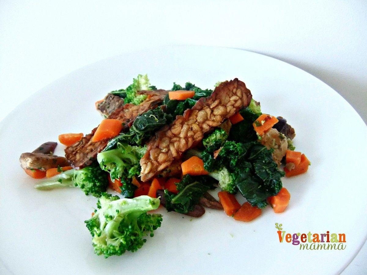 #glutenfree #vegan #review: Veestro Nature's Cuisine – Meal delivery @Vianca Castro   Vegetarian Mamma