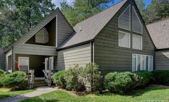 1892/93 River Run Road, Sapphire, NC 28774 (84783) | Sapphire