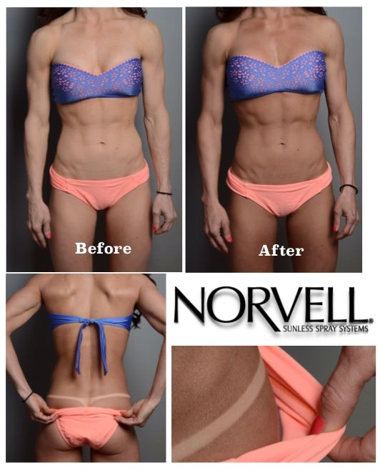 Pin By Pink Salon Inman Sc On Norvell Spray Tans Norvell Spray Tan Spray Tan Prices Spray Tan Business