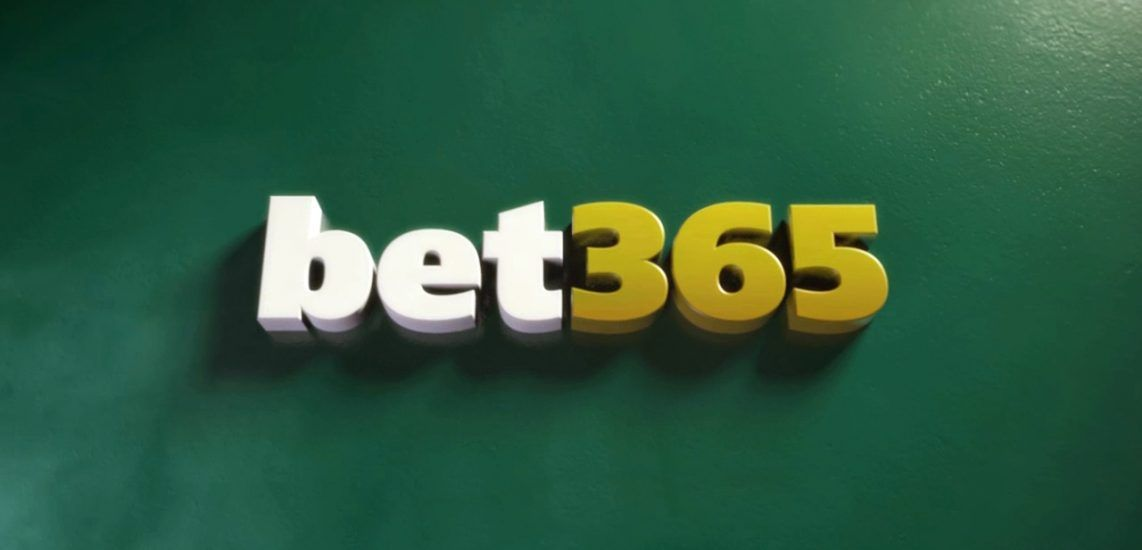 Bet365 Sign Up Offer Casino Sports Betting Online Casino Games