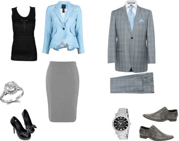 """""""333"""" by ashcraw94 ❤ liked on Polyvore"""