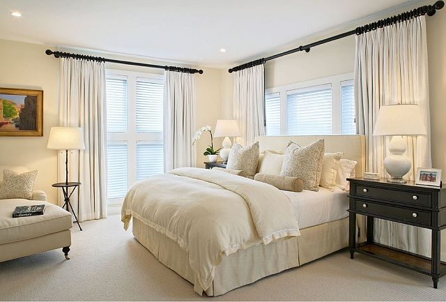 tranquil bedrooms - Google Search Master Bedroom Pinterest