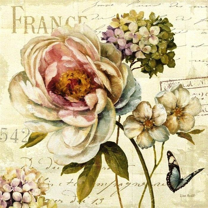 винтажные открытки распечатать объемная открытка готова