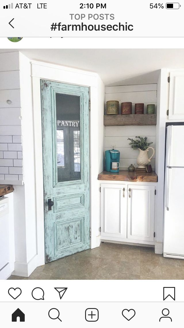 Custom Made 24 X 80 Victorian Screen Door Screen Door Farmhouse Decor Closet Doors