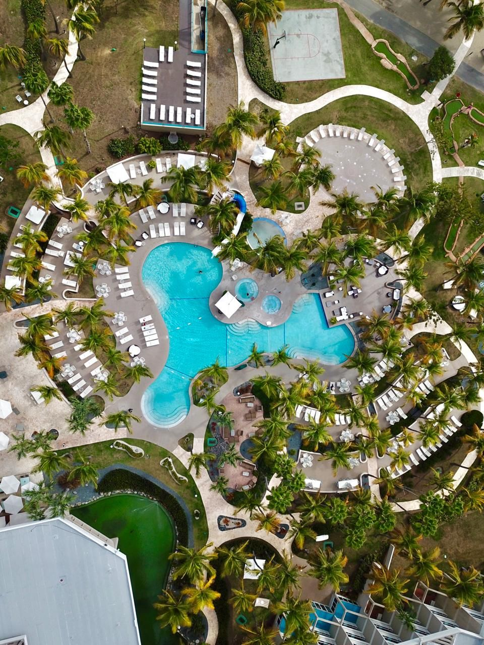Ponce golf and casino resort black game walkthrough playstation 2