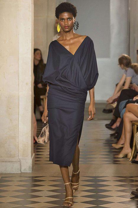 Jacquemus , Printemps/été 2018, Paris, Womenswear