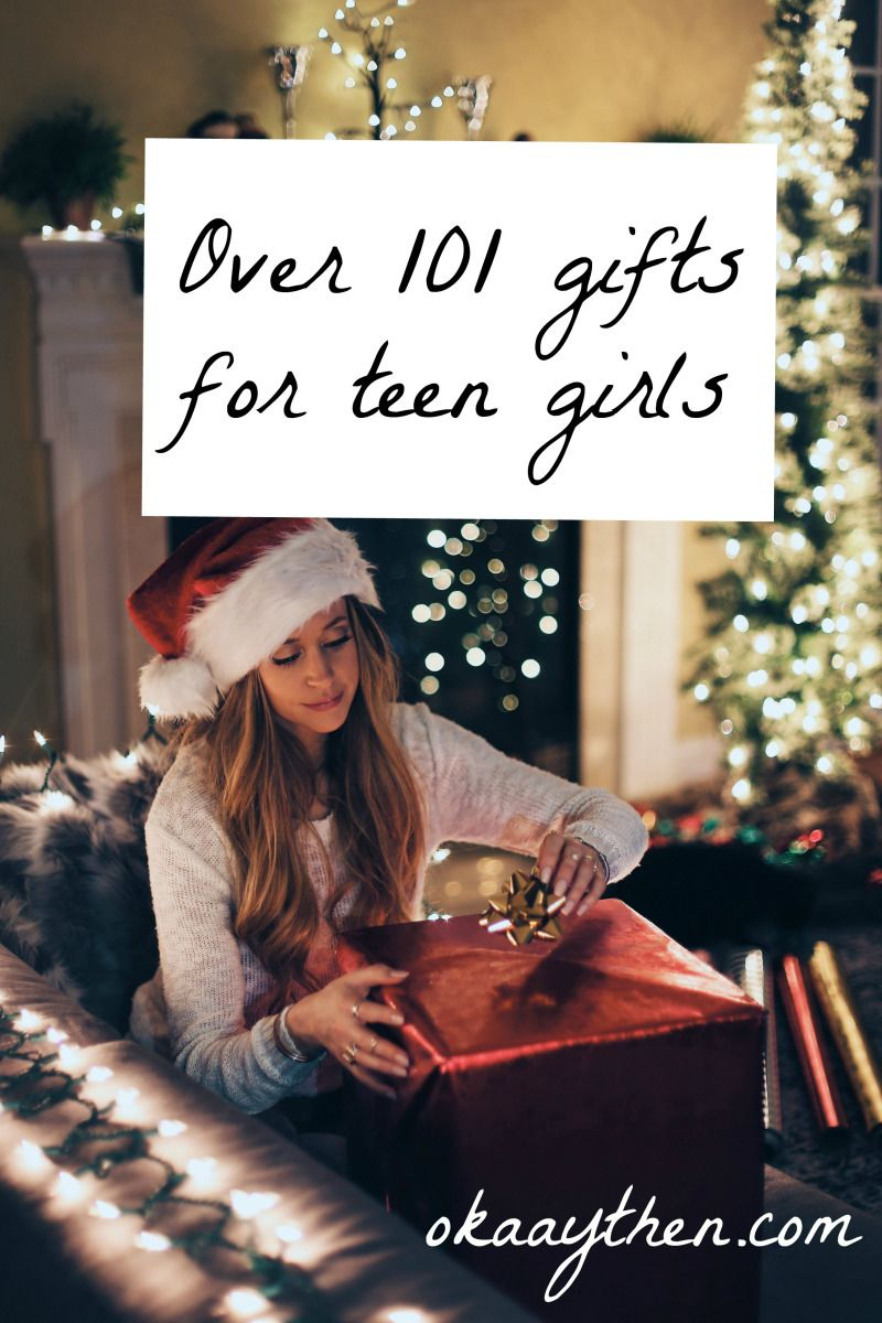 Best 25 Best Female Christmas Gifts Ideas On Pinterest