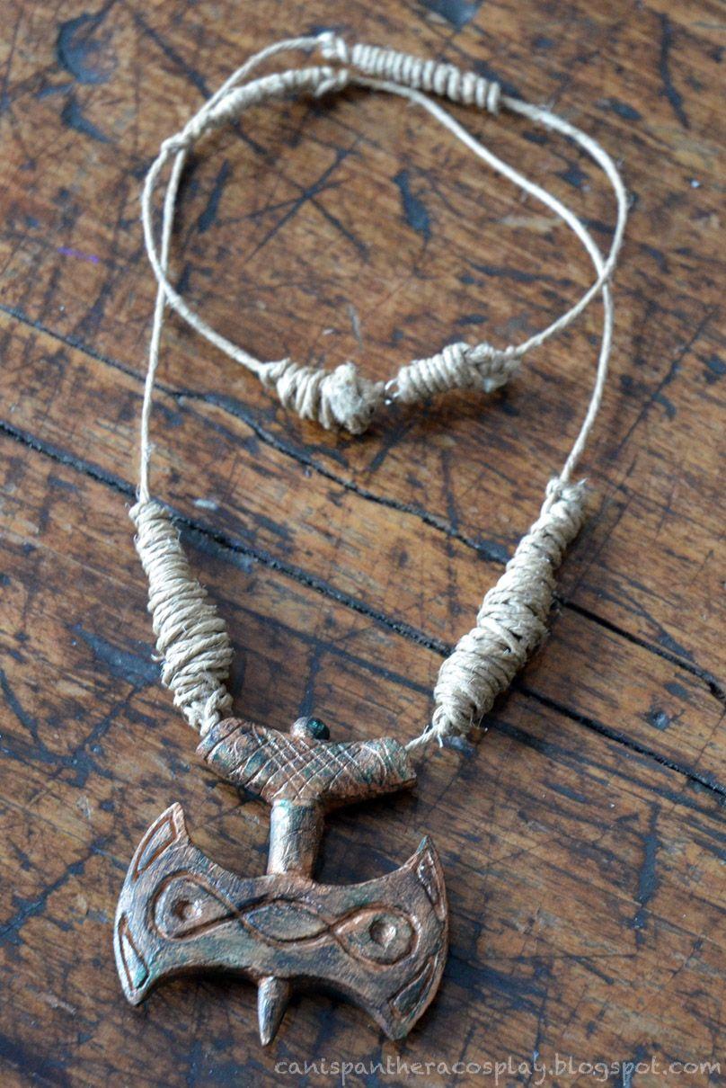 Amulet Of Talos amulet of taloscanispanthera.deviantart on