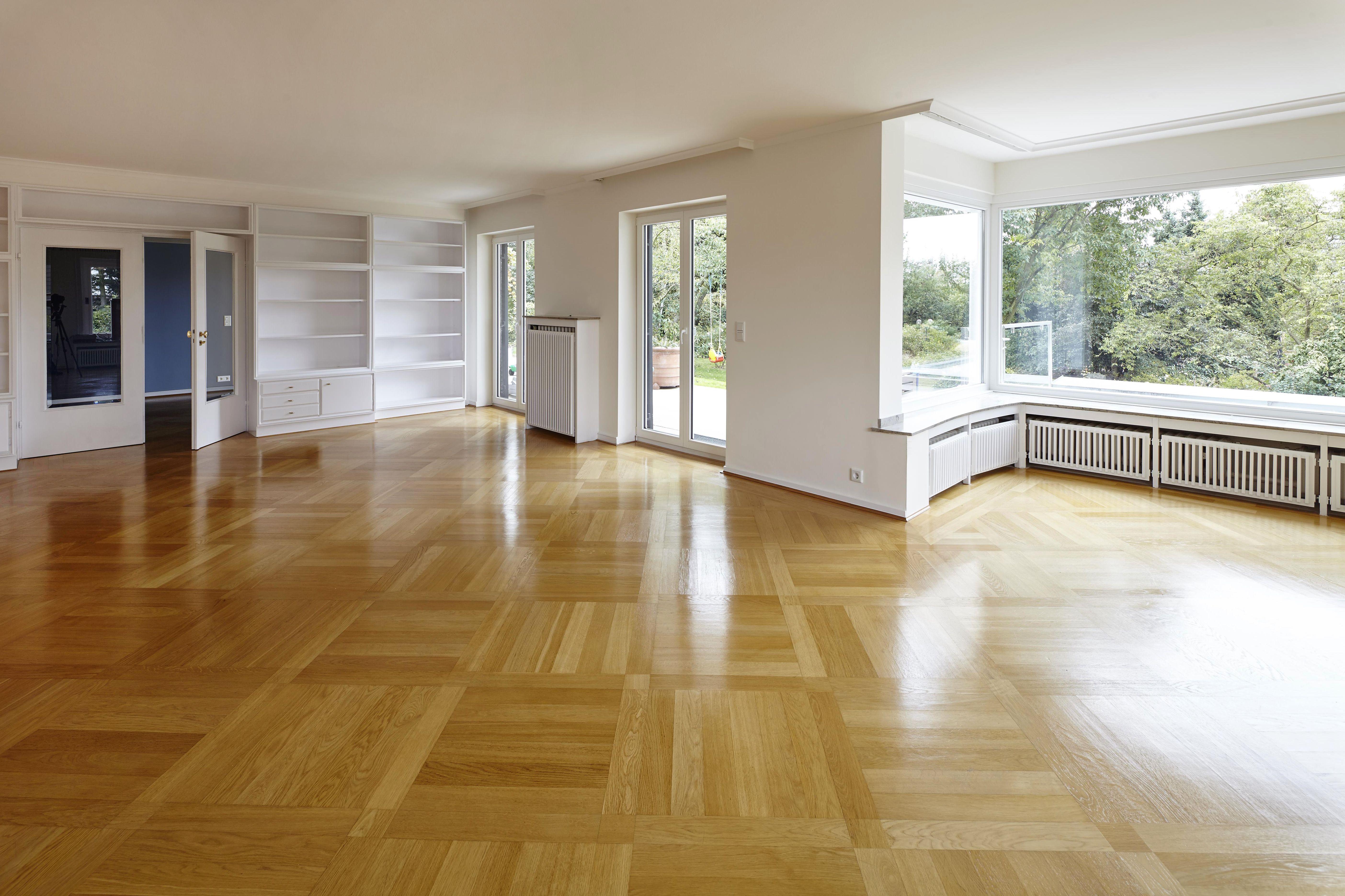Altbau Modernisieren umgestaltung und modernisierung einer altbauvilla in nrw
