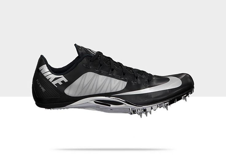 So Cheap!! Im gonna love this site! Nike shoes outlet discount site!!Check it out!! it is so cool. Only $27