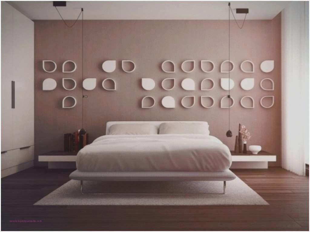 Nice Zimmer Streichen Ideen Schlafzimmer That You Must Know Youre