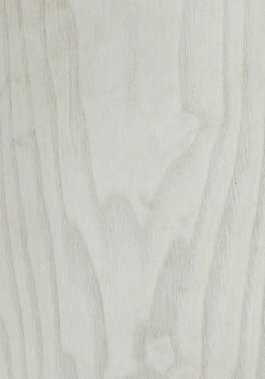white-washed plywood | modern love in 2018 | Pinterest ...