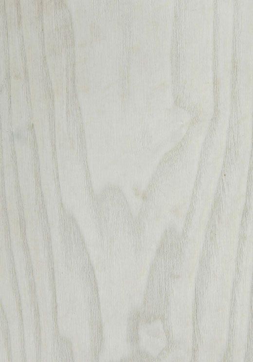 Plywood With White Stain Sperrholz Wande Ideen Bodenbelag Texturen