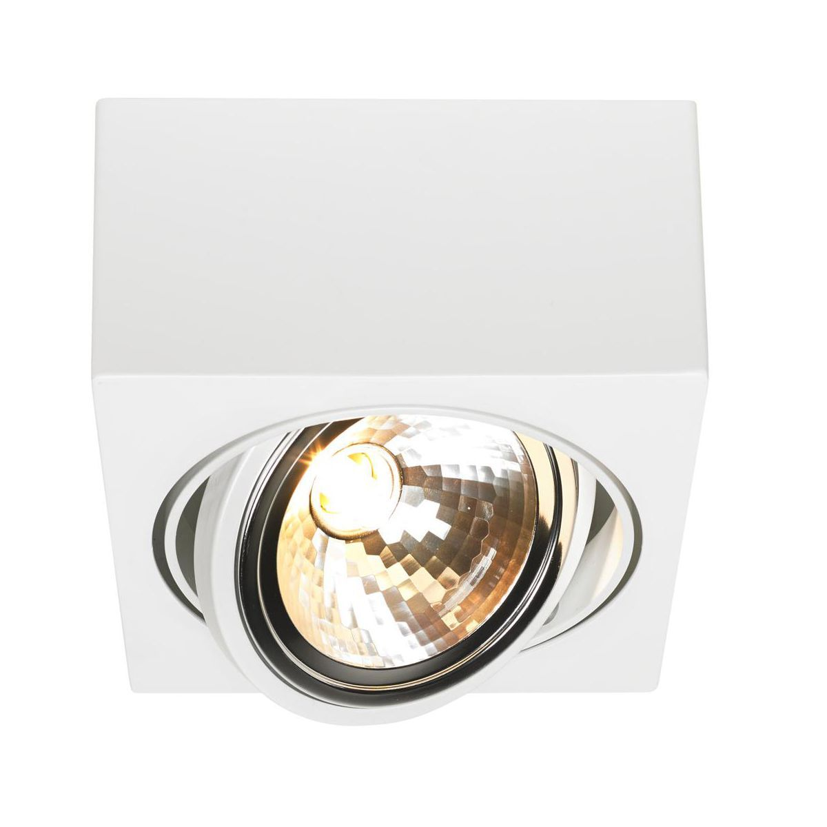 Oprawa Stropowa Natynkowa Rodos Biala G9 Prezent Oprawy Natynkowe W Atrakcyjnej Cenie W Sklepach Leroy Merlin Rings For Men Lamp