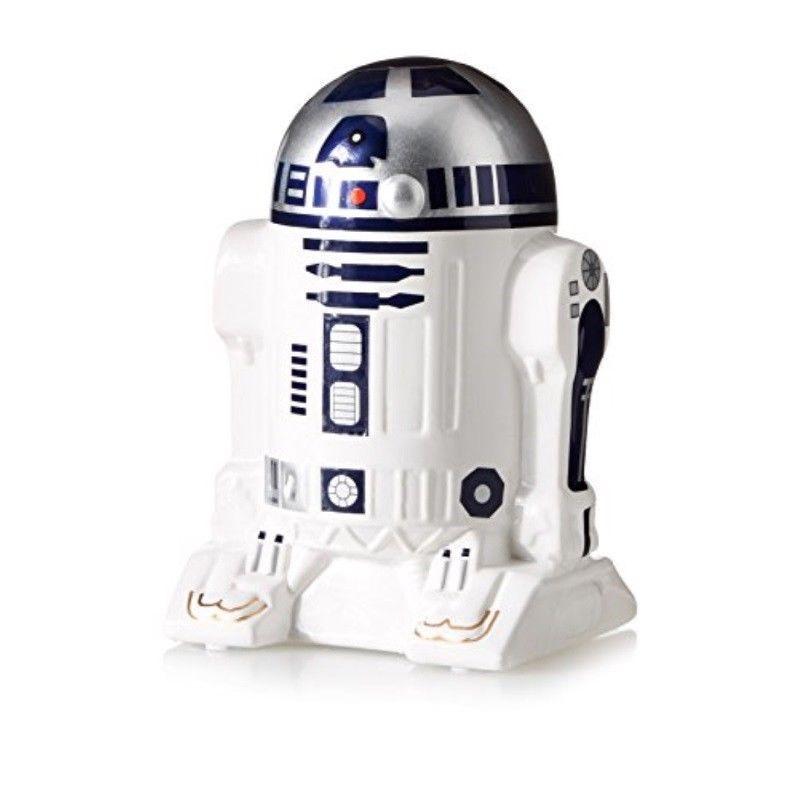 Ebay Sponsored Star Wars R2d2 Bank Dress Up Pretend Play Star Wars R2d2 Gifts For Husband Star Wars Room