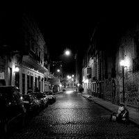 Promesa Solitaria by Ayres Música on SoundCloud