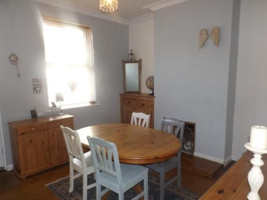 2 Bedroom End Of Terrace House For Sale Doncaster Meadows Nottinghamshire
