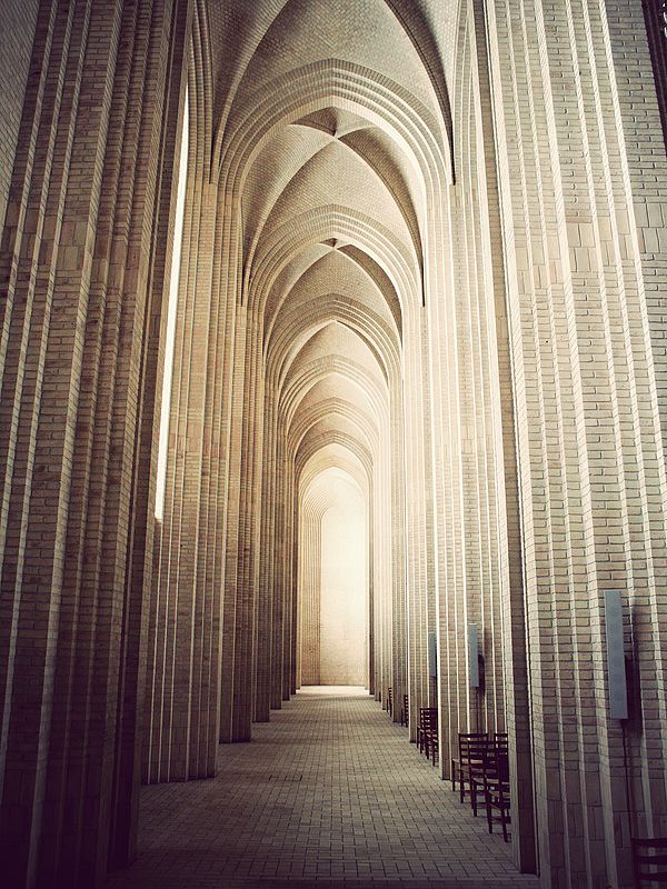 Artistic Architecture and Landscape Photography (15 photos ...