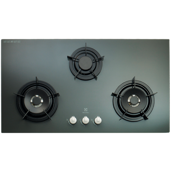 Our Forza Gas Hobs Featuring Aerated Dual Jet Technology Are Perfect For A Variety Of Cooking Styles From Simmering To Stir Frying