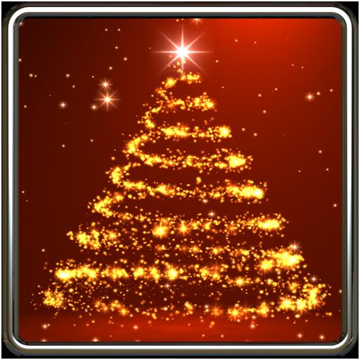 Sfondi natalizi animati da scaricare gratis cerca con for Sfondi natale 3d