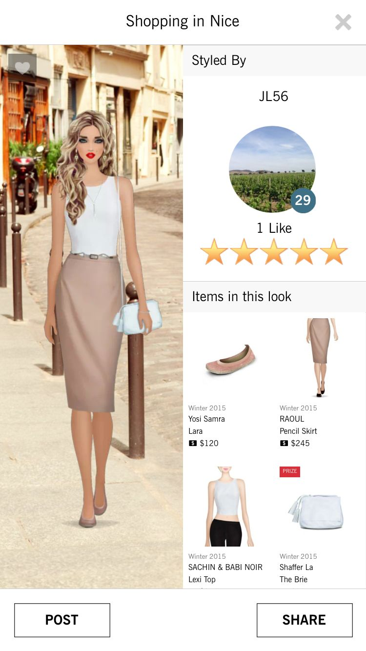 Florescente | Look fashion, Looks, Shoppings