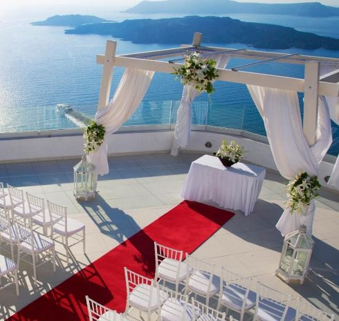 Browse Our Recommended Budget Wedding Venues From Top Ing And Locations All Around The World Book Direct With Weddings Abroad Specialists