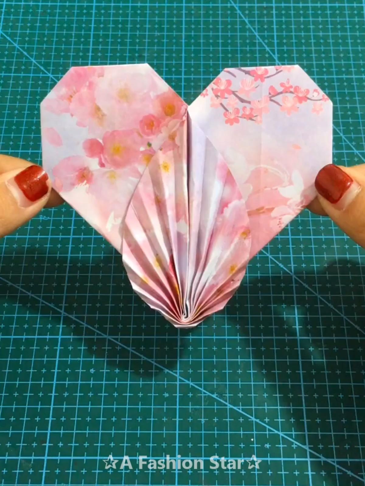 Best Indoor Garden Ideas For 2020 Paper Crafts Diy Easy Paper