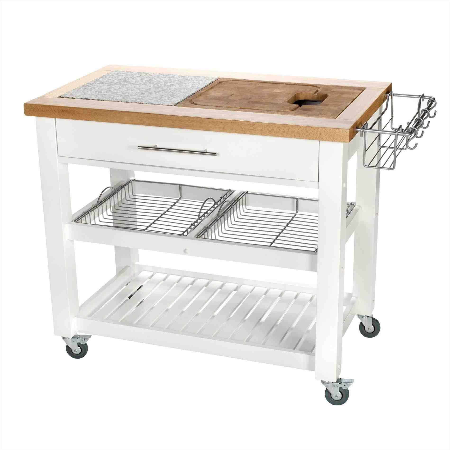 New Post commercial kitchen cart | Decors Ideas | Pinterest ...