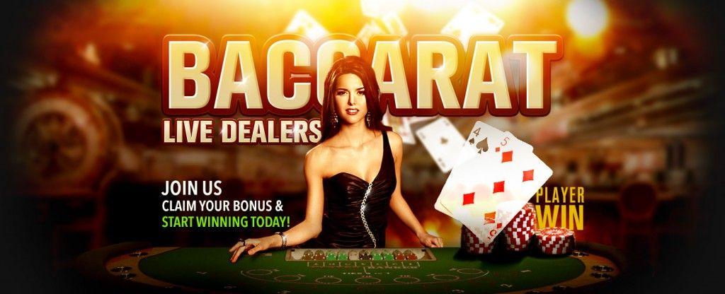 Pin On Mari Kenali Dan Daftar Judi Baccarat Online Asia Sbobet Live Casino Disini