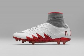 air jordan v all white nike soccer cleats