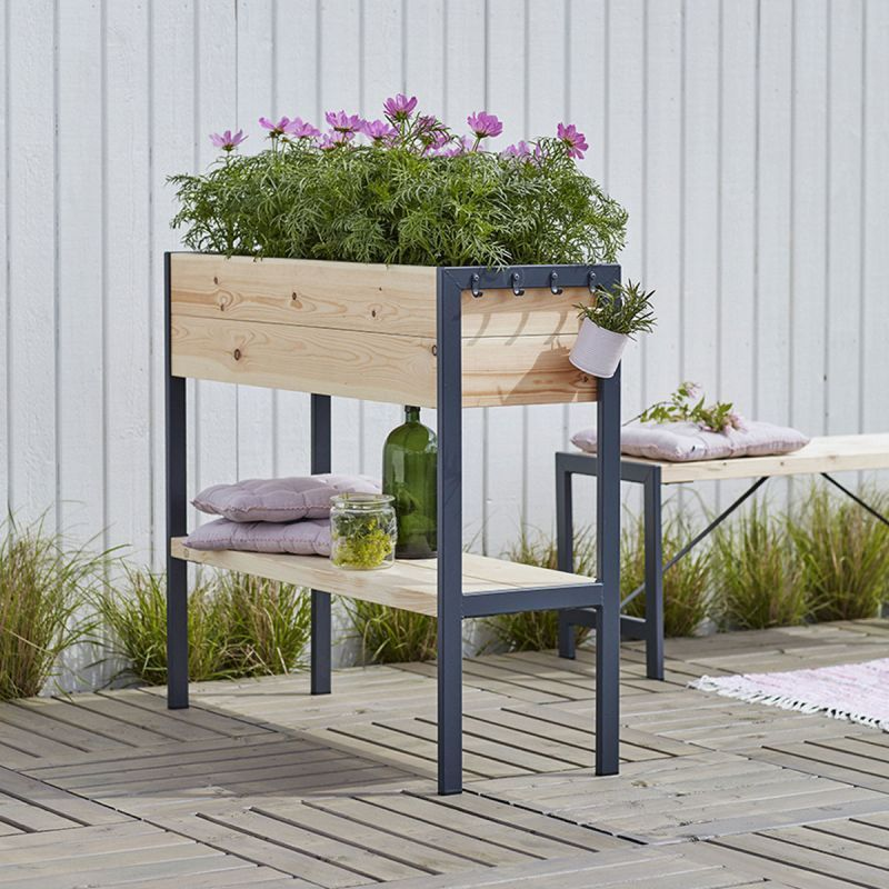 Pin Auf Gardening Boxes